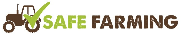 safe farming logo